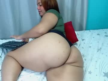 mysex_dreams chaturbate toying record