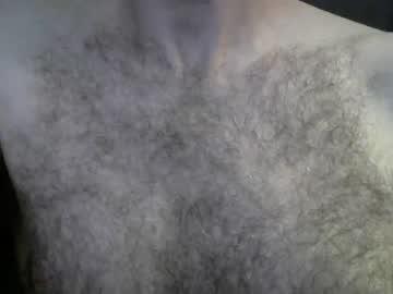goesgreen record cam show