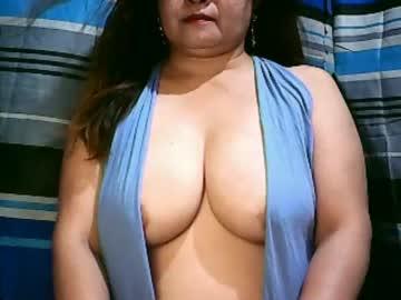 lasmaria chaturbate webcam