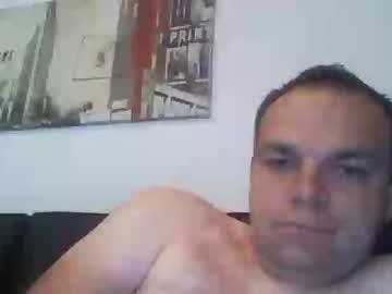 surfstar1977 private webcam