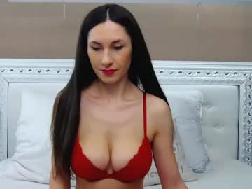 jullydavyesss public show video from Chaturbate