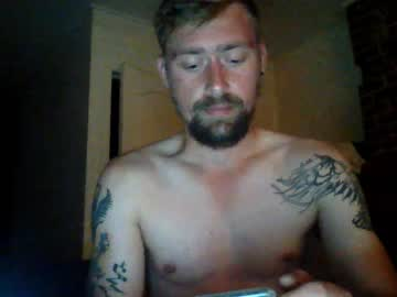 08dexter04 premium show video from Chaturbate