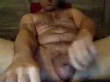 batumi999 record private webcam
