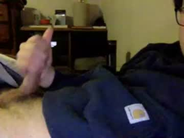 jucar1256 record cam show from Chaturbate.com