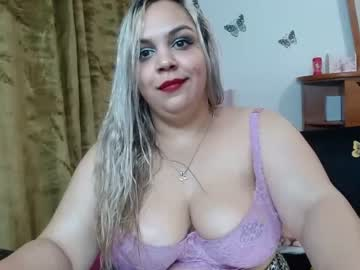 melymely69 record private sex video from Chaturbate