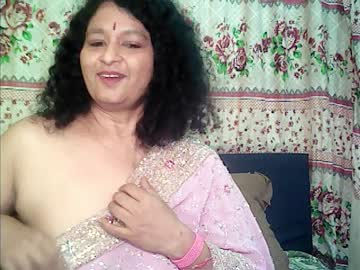 indianstar75 chaturbate toying record