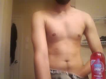 thedeafman19 record private webcam