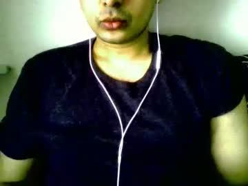 univstuindian123 record webcam show from Chaturbate.com