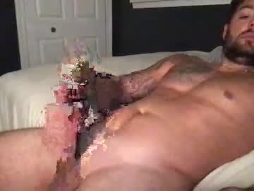 0rion4 record private sex video