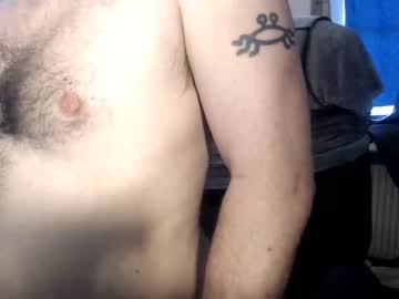 fuck_life_couple video with toys from Chaturbate.com
