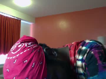 outkast8033 chaturbate video with toys