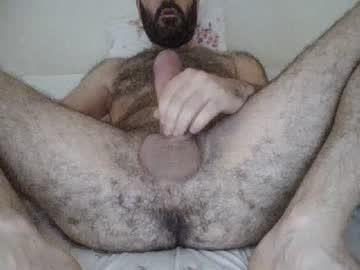 crnvll private XXX video from Chaturbate.com