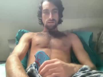 jcpants record private show from Chaturbate