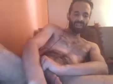 prettypenis24cm private sex video from Chaturbate.com