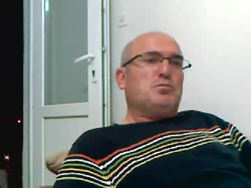 atansiyon premium show video from Chaturbate