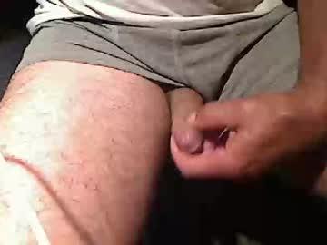 mrboombastic6969 record private sex show from Chaturbate.com