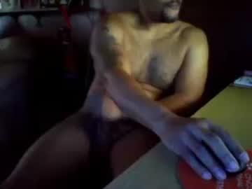reddog2016 webcam show from Chaturbate
