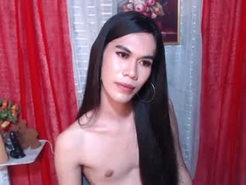 mlss_sofl19xxx record private show