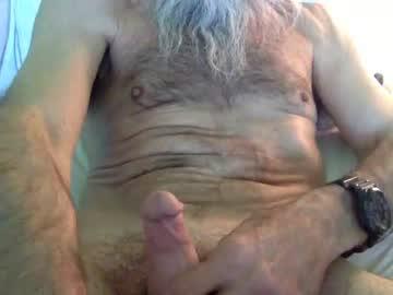 fun57_2 chaturbate cam video