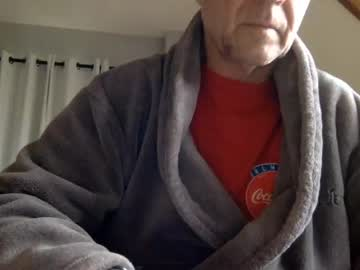 greenmature record public webcam