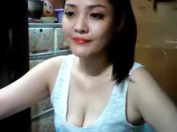 hairypinay23 record public show video