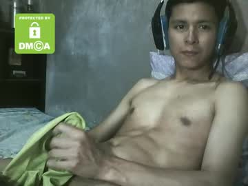 hot_paolol private from Chaturbate