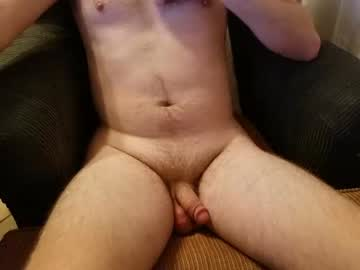 southurn record public webcam video from Chaturbate