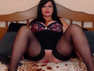 naughtydevil7 record webcam video