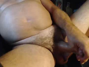 flash75 record webcam video from Chaturbate