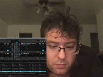 mixctrl record webcam show from Chaturbate.com
