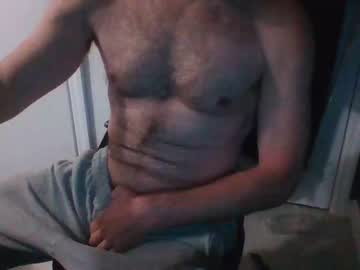 musicguy7448 record private from Chaturbate