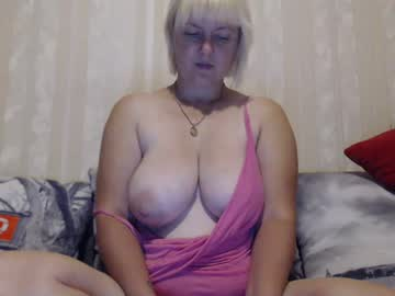 vanesa_f public show from Chaturbate