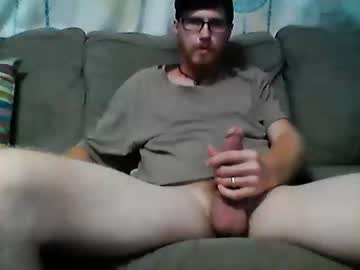 wuthole public show from Chaturbate.com