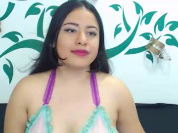 saraylevy chaturbate blowjob video