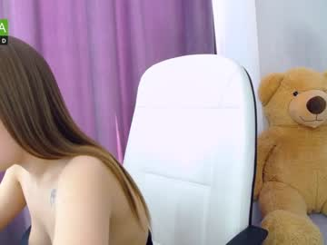 alexis_ross record private show from Chaturbate