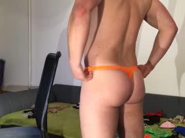 andnandor cam video