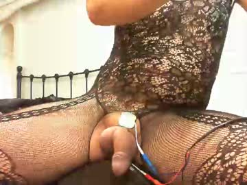 janner71 private sex video from Chaturbate.com