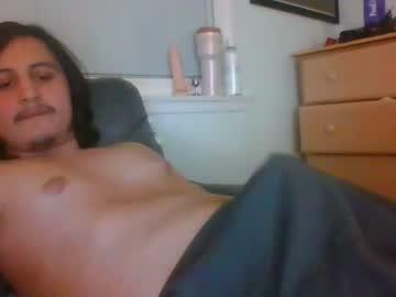 jsal00 webcam video from Chaturbate.com