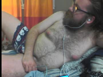 watchandshowtoo nude