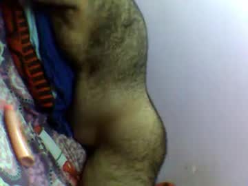 hairyhuge1 record private from Chaturbate