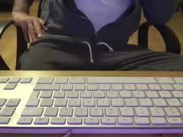 morethanhorny webcam video from Chaturbate.com