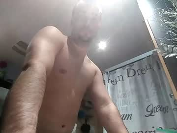 alexthenext record private sex video from Chaturbate