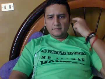pepinohot record private webcam
