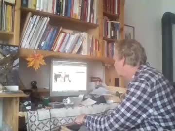 resisex public webcam video
