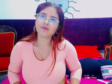 yummylovee_black chaturbate webcam