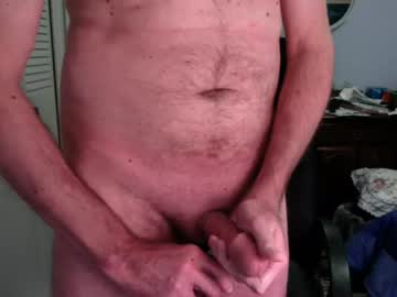 filthy_dave cam show from Chaturbate