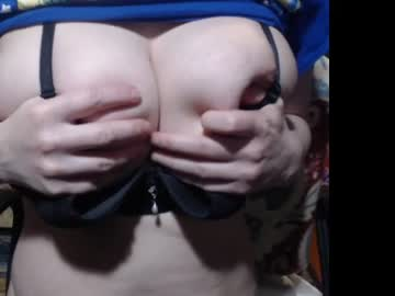 milanasvethoney webcam show