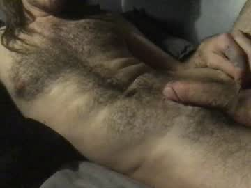 grumpy_goth cam video from Chaturbate