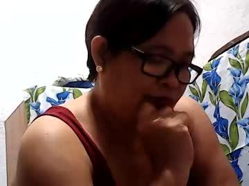 ladytasha29 private webcam from Chaturbate