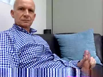 beloch1 record premium show from Chaturbate